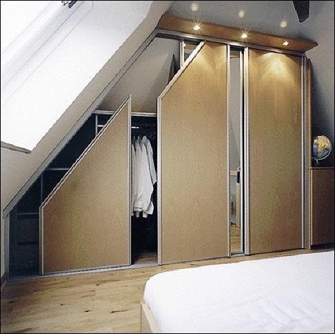dm line. Black Bedroom Furniture Sets. Home Design Ideas